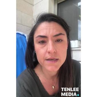 Tenlee Testimonial.mp4
