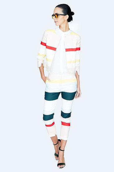 Boardwalk Trousers