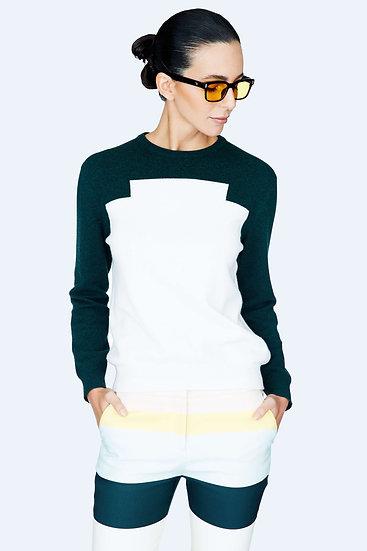 Venezia Sweater