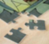 Puzzle details
