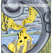 Music is the Heart of Seattle