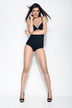 Bikini G-string Brazilian Body