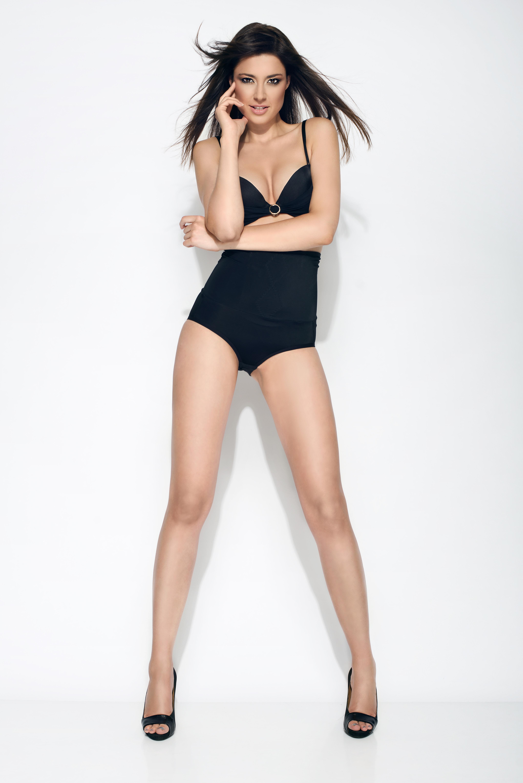 Bikini and Half Leg wax