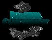 Logo teal&blackgradvec best.png