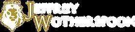 JW_Gold_Logo_WHITE_Med.png