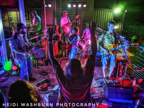2019 Middletown Music Fest