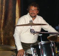 Dave Bacchiocchi