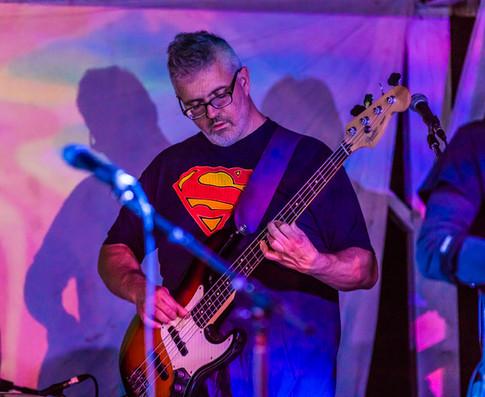 Someone You Can Xray Haddam Neck Fair Photo Credit: Brian Bystrek 8/31/2019
