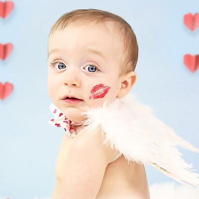 Cupid Atlas