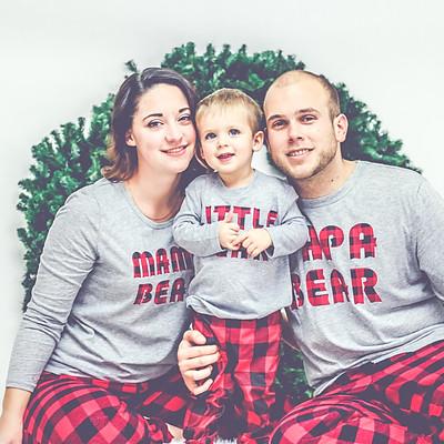Mory Family