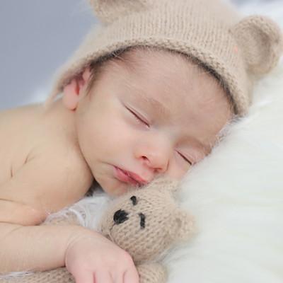 Jedele Newborn