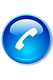 logo-telefone-3d-png-2.png