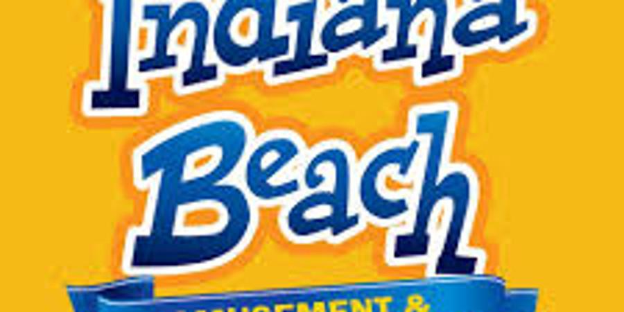 Indiana Beach Trip