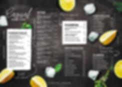 Drinks_Page---kopie-test1.jpg