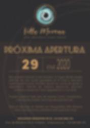 morena-a4-proxima-apertura_webopt.jpg