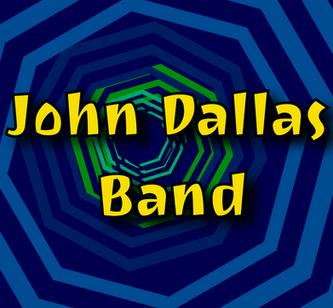 Band social media logo