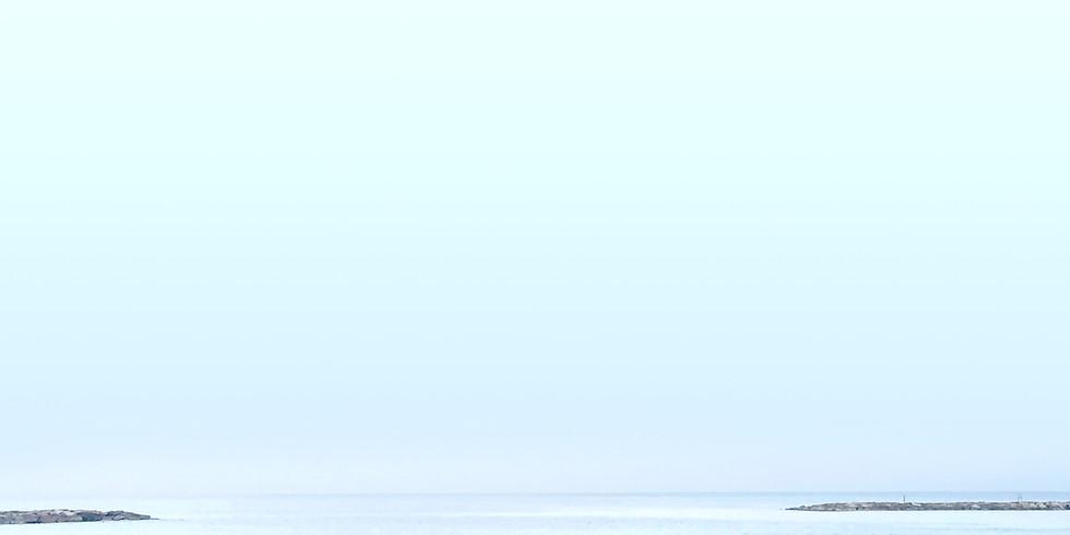 Reach The Beach Finale 🏖