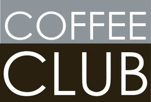 """YAY YEW!"" Coffee Subscription"