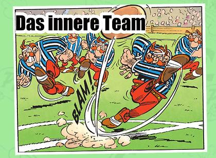 Das innere Team.jpg