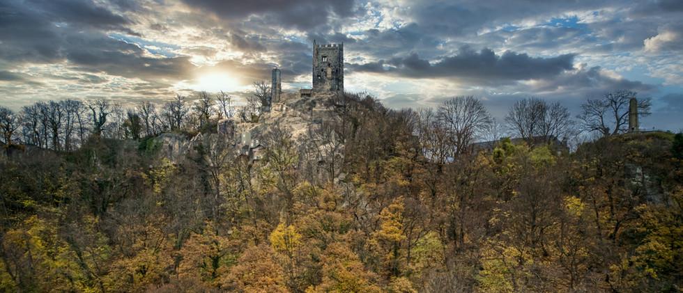 Drachenburg