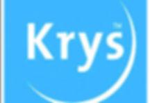 LOGO KRYS.jpg