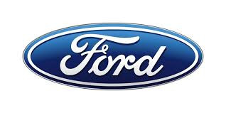 LOGO FORD.jpeg