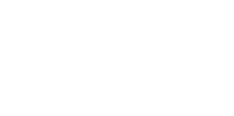 Logo%20Le%20Choeur%20du%20Sud_HD%20WHITE