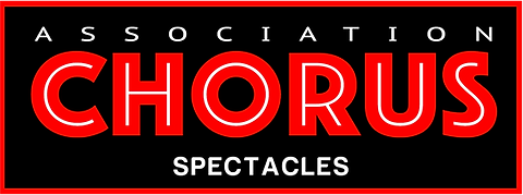 LOGO CHORUS SPECTACLES 2021.png