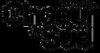 NOUVEAU LOGO LCDS 2021 FOND BLANC BLOCK.