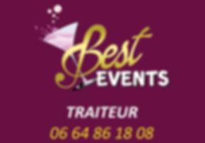BEST EVENTS.jpg
