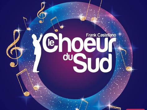 Concert LCDS La Valette du Var