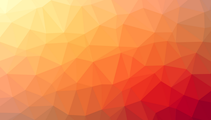 background-4232859_1920.png