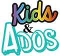 Le Choeur du Sud Kids&Ados.png