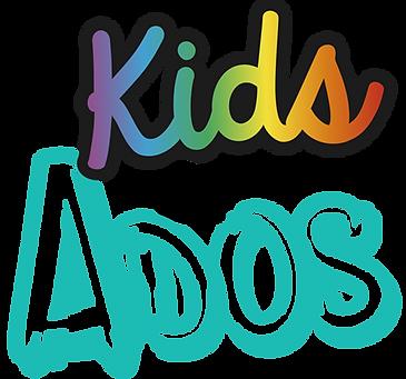 Kids & Ados 1.png
