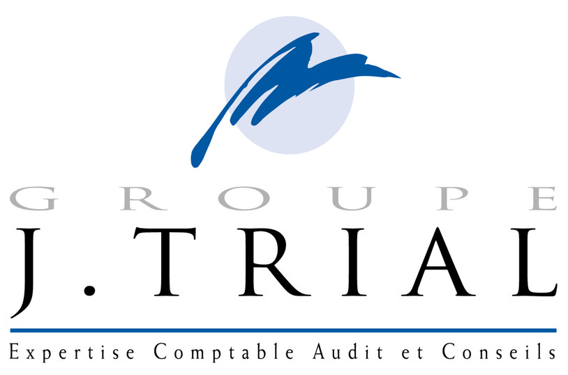 LOGO GROUPE TRIAL.jpg