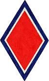 Logo mit freiem Hintergrund Kopie.jpg