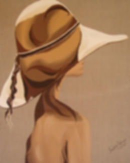 The_Woman_With_The_Hat.335140702_std.jpg