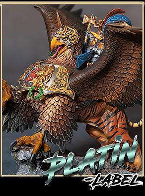 Platin-Label.webp