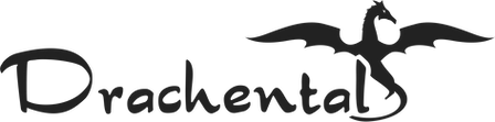 Drachental Logo