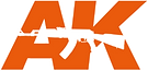 AK Interactive