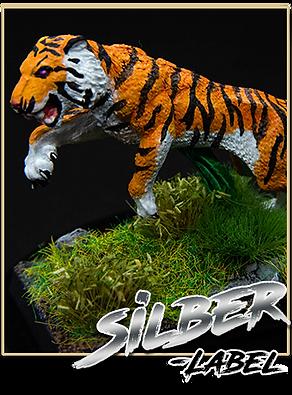 Silber-Label.webp