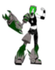 green_02.jpg