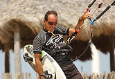 Kite Surf trip Brasil