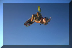 kite 7946