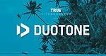 DUOTONE-TRUE-KITEBOARDING.jpg