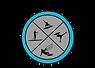 logo aquasports 2.png