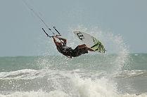 KiteTrip Brasil