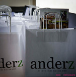 Anderz event
