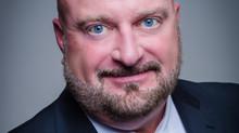 Welcome to GregMcCoy.com