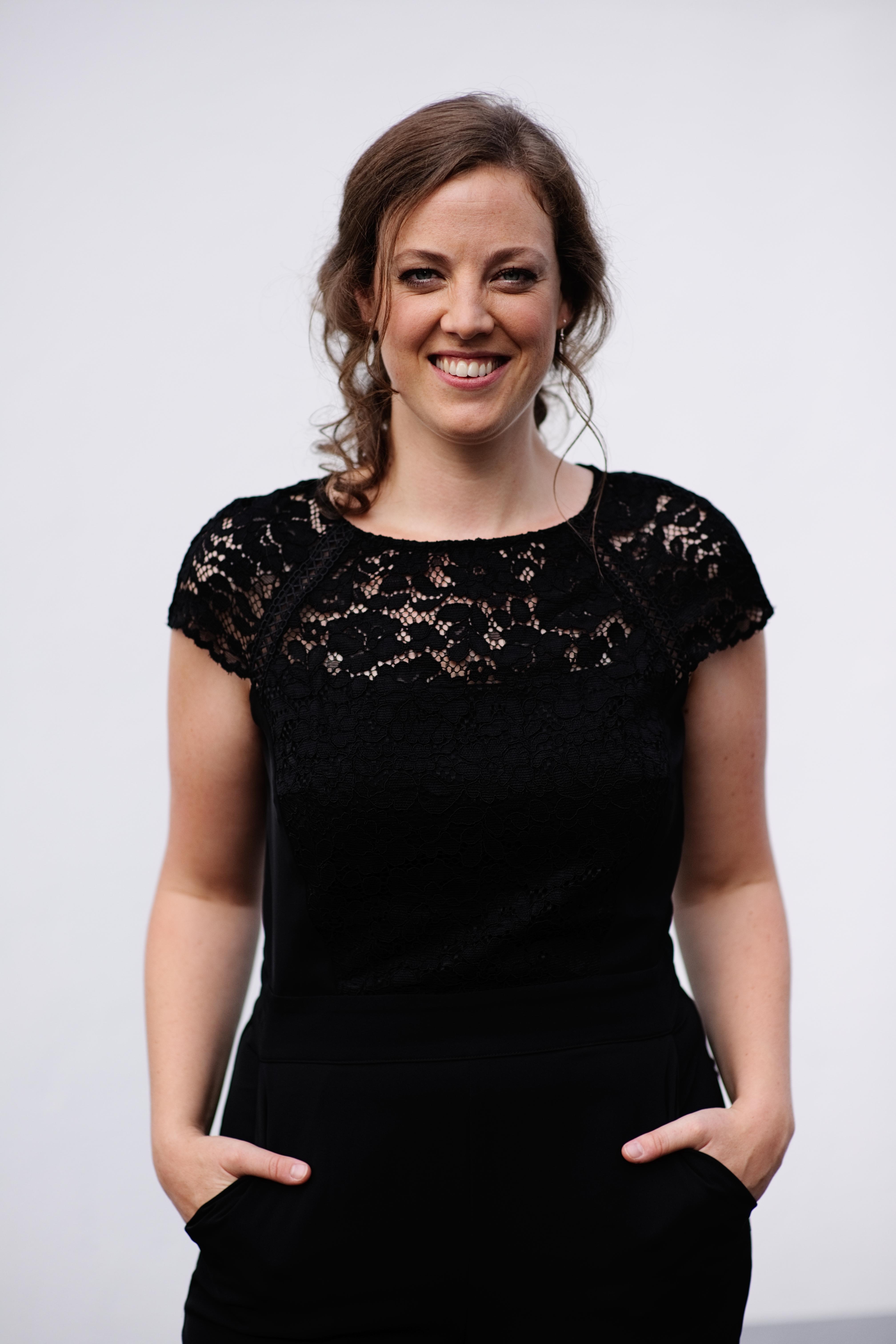 Julia Grüter